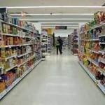 Здоровое питание вместе с торговой сетью Green