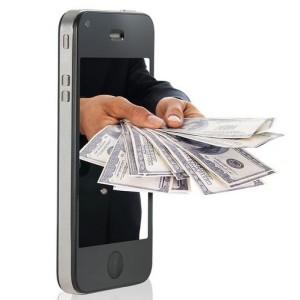 Как заказать услугу «Обещанный платеж»