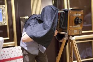 Какие услуги предоставляют фотографы