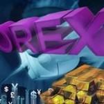 Как научиться торговать на валютной бирже онлайн