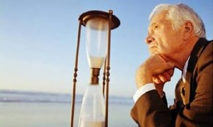 Пенсионный возраст до 2020 года увеличен не будет