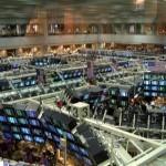 Валютные биржи и особенности их работы