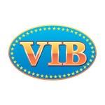 ВИБ Волгоградский институт бизнеса – профессиональное обучение будущих бизнесменов