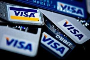 Visa готовится передать процесс обработки карт НСПК