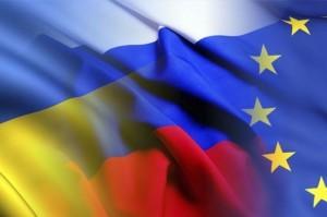 В Брюсселе состоится встреча, посвященная ассоциации Украины в Евросоюз