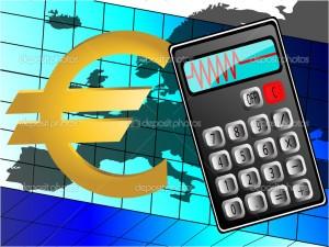 Прогнозируемый ВВП еврозоны снижаетсяvvp-evrozoni-snizhaetsya