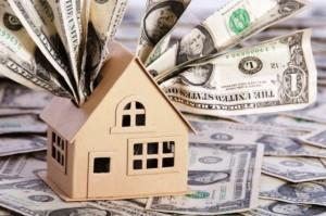 Новый закон о налоге на недвижимость