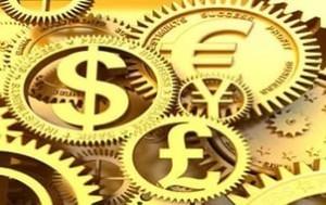 Минфин не надеется на получение международных займов в 2016 году