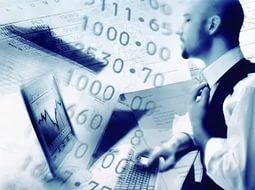 Белорусский фондовый рынок