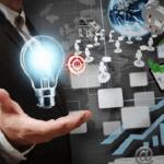 Перспективные бизнес-идеи в частном доме