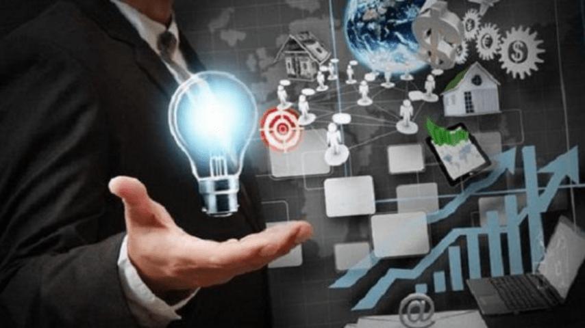 бизнес планы исследования
