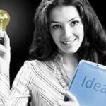Как начать свое дело с нуля: интересные идеи для женщин