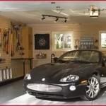 Интересные бизнес-идеи в гараже: обзор наиболее привлекательных направлений для заработка