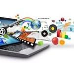 Онлайн бизнес игры: польза и интерес в одном лице
