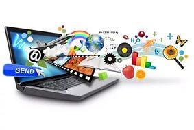Бизнес игры онлайн – обучение и игра в одной программе