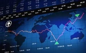Онлайн бизнес новости и торговля на валютном рынке