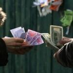 Курс валют на черном рынке Украины: какой он сегодня и что на него влияет?