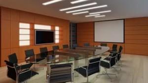 Что следует учитывать при покупке офиса в бизнес центре