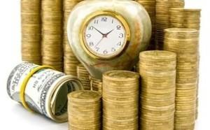 Что выгоднее: депозит в банке или покупка акций