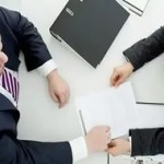 Для чего нужен договор переуступки долга между юридическими лицами и его особенности