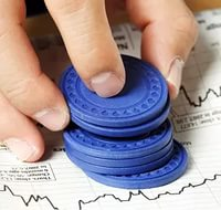 Классические «голубые фишки» на бирже