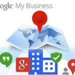 «Google Мой бизнес»: привлекайте больше трафика к свей компании, товару или услуге