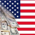 Растущий государственный долг США – глобальная проблема