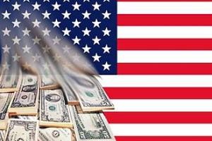 Что такое государственный долг США