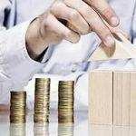 Перспективные возможности для инвестирования в 2018 году