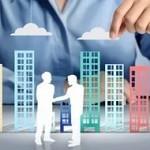 Как найти инвестора для открытия бизнеса?