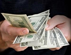 Как выгодно обменивать валюту в Москве