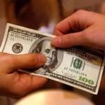 Курс валют в Житомире и Полтаве на черном рынке и основные виды мошенничества