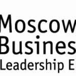 Ведущие образовательные бизнес-центры России: Московская Бизнес Школа