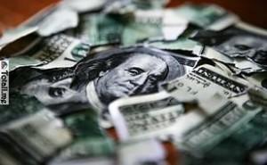Меры безопасности при обмене валют