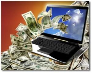 Выгодный бизнес в интернете не требует минимальных вложений
