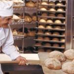 Открытие мини-пекарни: составляем бизнес-план с расчетами