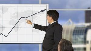 Важность бизнес плана при торговле на валютном рынке
