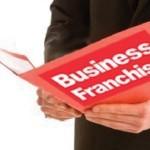 Дилемма для бизнеса: развивать собственный стартап или купить франшизу?