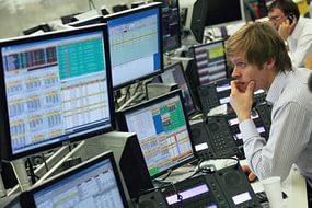Препятствия для развития фондового рынка в Беларуси