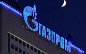Что ожидать от акций Газпрома в 2017 и 2018 годах?