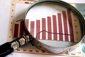 Успешное прогнозирование экономики – залог достижения успеха в бизнесе