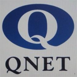 Размах деятельности компании QNet