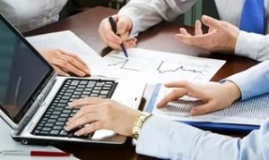 Развитие Колледжа малого бизнеса и предпринимательства