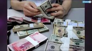 Помощь РБК в получении информации о рынке наличной валюты