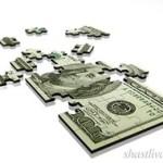 Реструктуризация долга по кредиту – понятие, особенности, описание