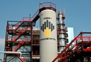 Роснефть не успела модернизировать свои НПЗ