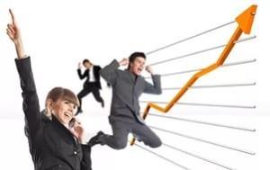 Снижение деловой активности в сфере услуг в августе сменилось ростом в сентябре