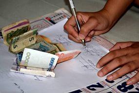 Тонкости составления долговой расписки
