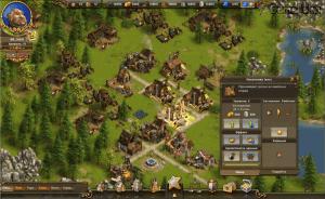 Польза от стратегических онлайн игр