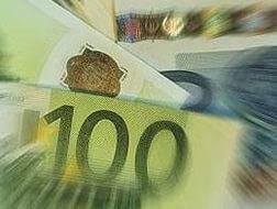 Валюта на черном рынке Днепропетровска